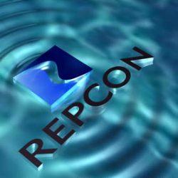 Repcon